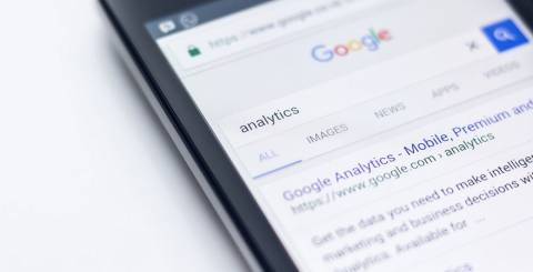5 SEO Tips to Secure Better Rankings for Your Website