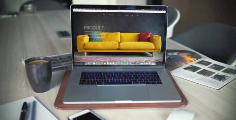 Why Ecommerce websites are beneficial for your business