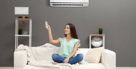Simple Tips to Maintain Your Air Conditioning Unit
