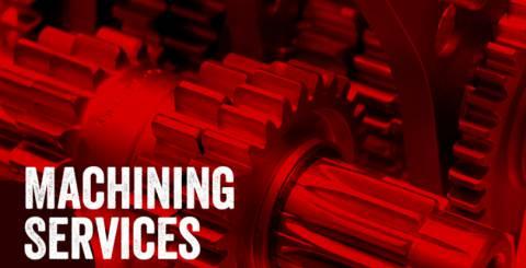 in-situ machining services