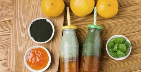 Tips for Detoxifying Your Body