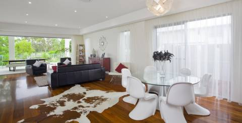Cowhide Rugs Décor That Never Goes Out Of Style Articlecube