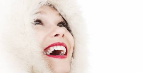 At-home Teeth Whitening Trend Continues to Rise