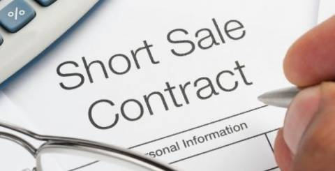 5 Obstacles to Prepare for When Buying a Short Sale