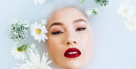 Natural Ethnic Skin Care