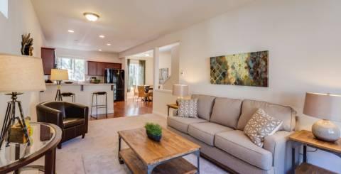 Design ideas for tiny home