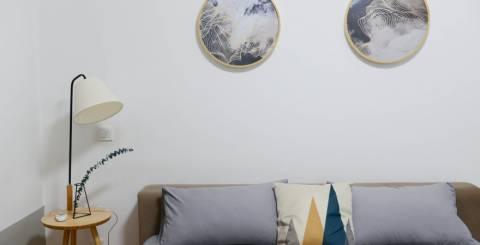 10 Spring Home Decor Ideas 2020
