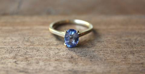 7 Steps For You To Choose the Perfect Engagement Ring