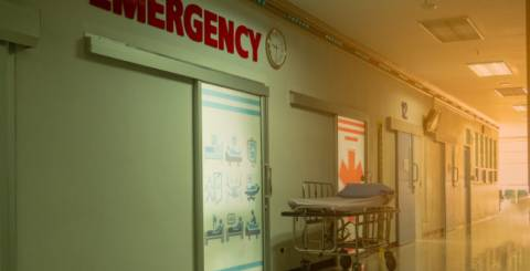 Common Medical Emergencies and How to Treat Them