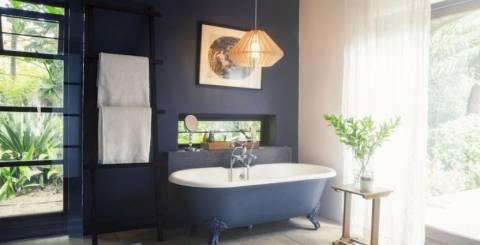 7 Amazing Bathroom Design Trends for 2020