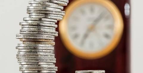 Where to Find Expert Debt Settlement Advice