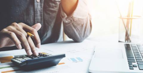 Money Management Tips You Need to Bring into 2019