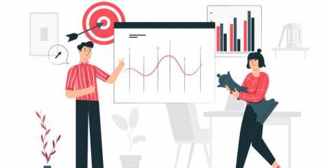 5 Important SEO KPIs to Track for Success in 2021