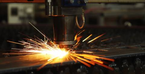 Tips for Growing Your CNC Machining Business