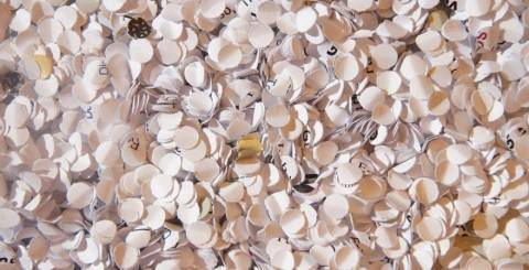 When and Why You Should Use Paper Shredding Services