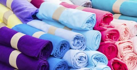 woolcrest textiles