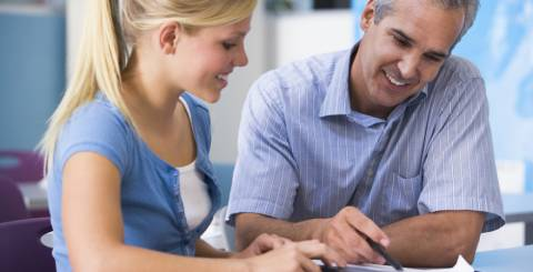 Benefits of Tutoring and How You Can Know the Need of Tutoring